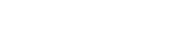 Wardah Inspiring Beauty Logo